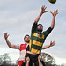 Line Out - Rugby (154)