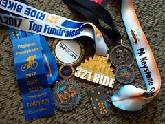 Cycling Awards