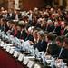 С.Лавров на СМИД ОБСЕ | Sergey Lavrov at the OSCE Ministerial Council meeting by МИД России / MFA Russia