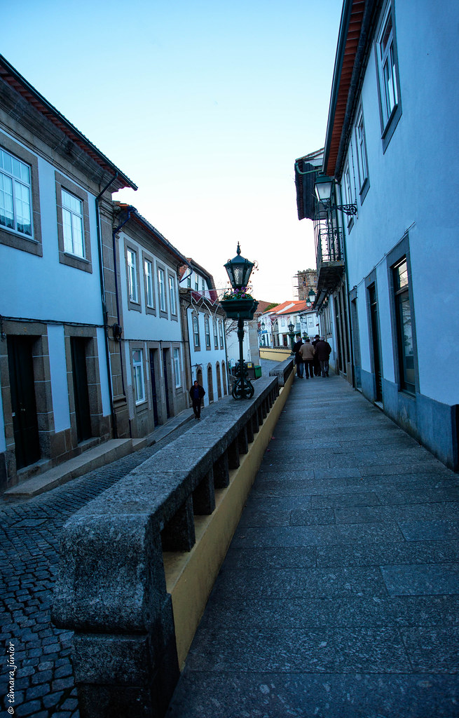 07.- 2017.- Pelo Douro no outono II (41)
