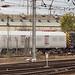Class 08 08669 Wabtec_C060829