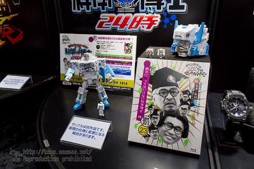 tokyocomiccon2017_TaTo-47
