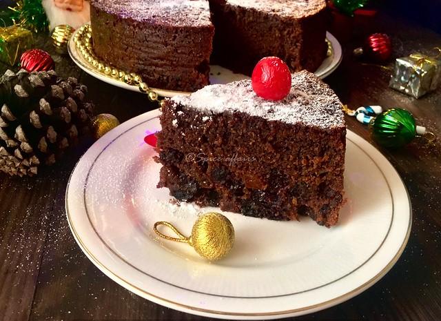 Fruit Cake-31