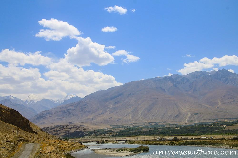 Tajikistan_Afghanistan_Travel050
