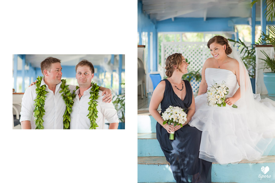 black pearl wedding jewellerywedding portrait Rarotongadocumentary portraiture Rarotongabutterfly wedding gown broochwedding gownpre-wedding portraitswedding gown, bridal portrait, Rarotongagroom prep, documentarygroom prep, documentarymaire (l)eiwedding bandsTamarind House, Rarotonga, wedding venueTamarind House, wedding venue, RarotongaTamarind House, wedding venue, Rarotongafirst look, groomvow exchangeTamarind House, wedding venue, Rarotongaexit, 2nd processional, recessionalbridal party, beach, Tamarind House, Rarotongabridal party formals, Tamarind House interior, Rarotonga