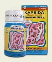 24 Harga Salep Obat Jerawat di Apotik Generik Resep Dokter ...