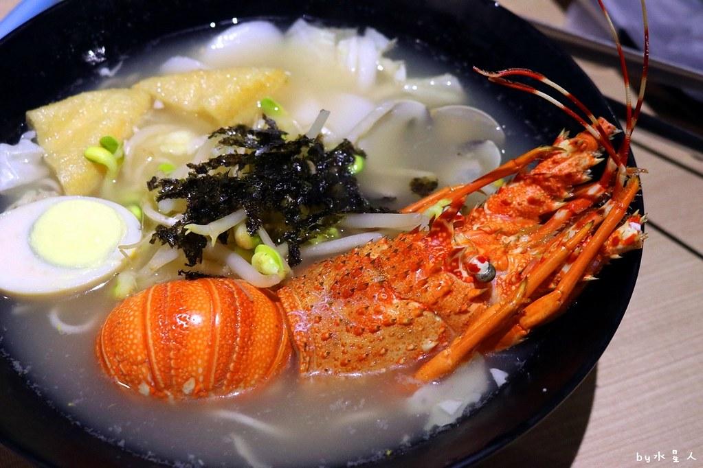 24002431577 974727cfe7 b - 熱血採訪|O八韓食新潮流,平價創意韓式料理,石鍋拌飯份量十足