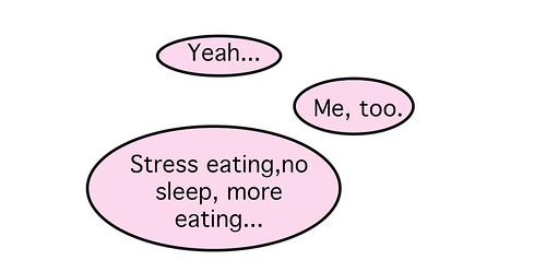 Stress_04