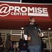 BowTie Photos, LLC - At Promise Thanksgiving- - 2017 Nov 17 (302 of 309)