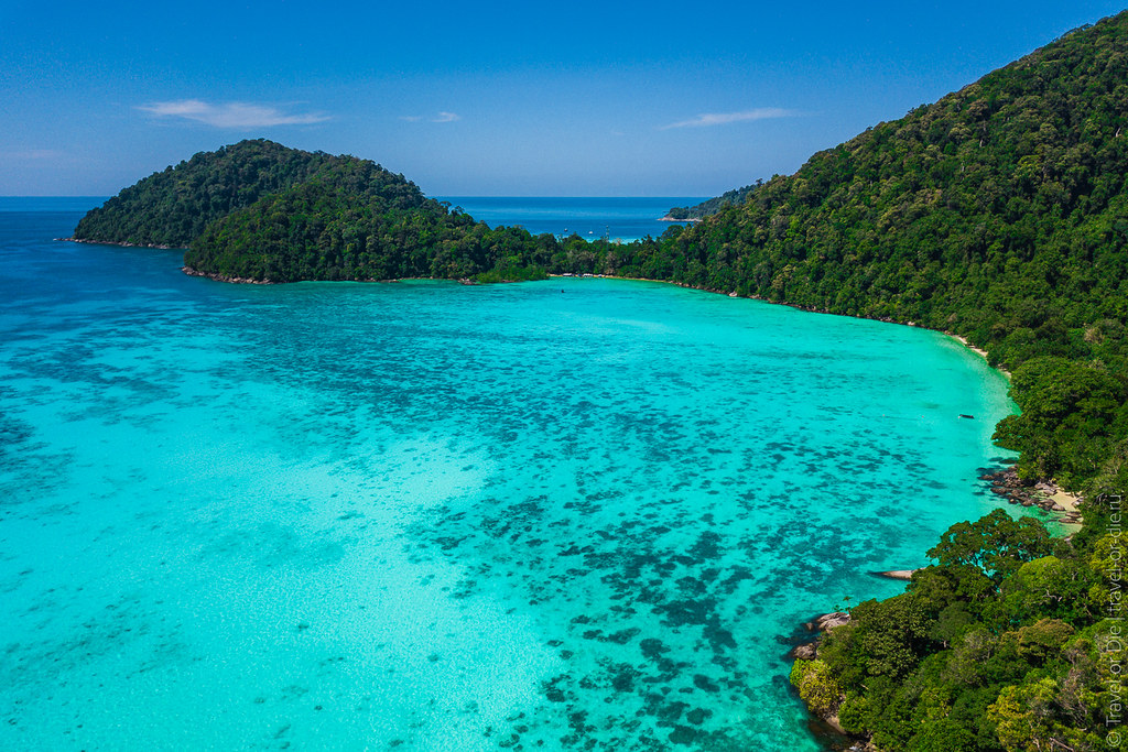 08.12-Surin-Island-Phuket-0714