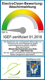 EC-Bewertung-AME-DE-18