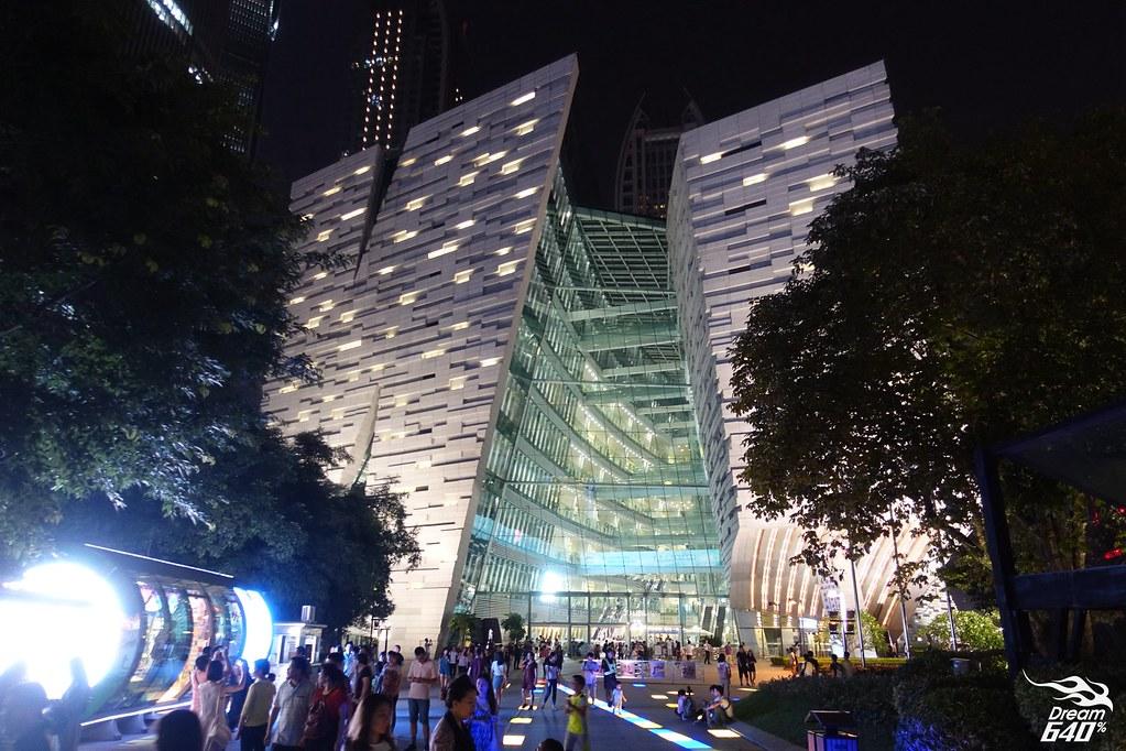 廣州Guangzhou-44
