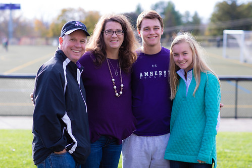 2017_1104_Family Weekend_1126