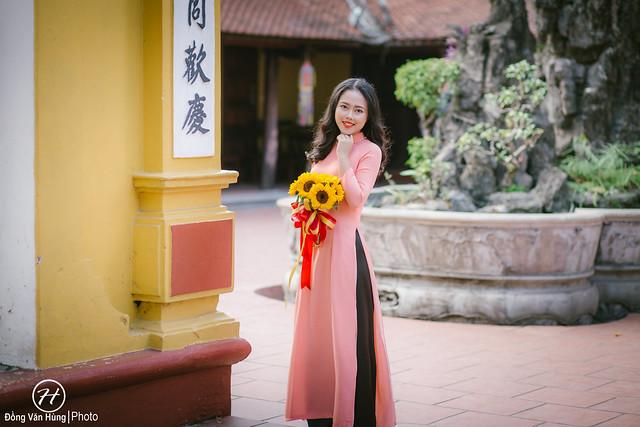 Hùng Đồng Văn