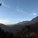 Vallée de l'Esteron