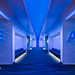 Architectural Photographer | Kim Smith Photo | Buffalo | Populous Architects | Penn State-12.jpg