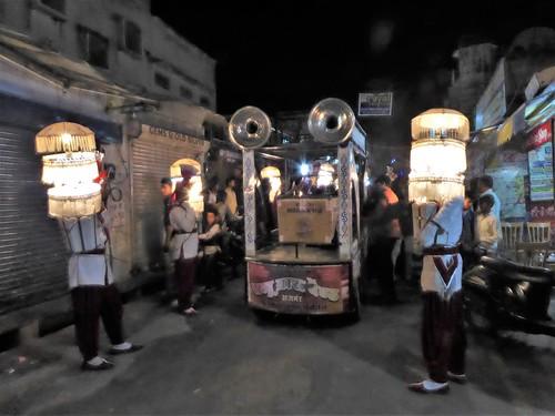 i-pushkar-ville-soirée (15)
