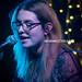 Josephine Sillars | Inverness Madhatters