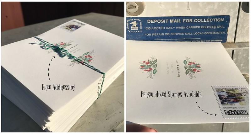 2017 envelopes