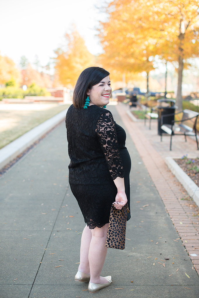 3 Holiday Outfit Ideas-@headtotoechic-Head to Toe Chic