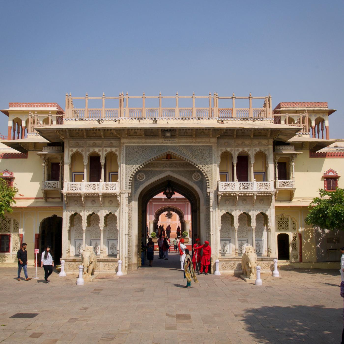 150-India-Jaipur