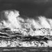 Storm Waves 5