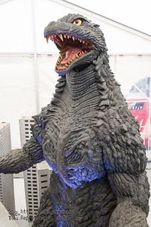 GodzillaF2017-46