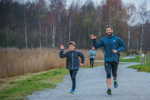 Örebro Parkrun #30