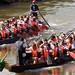 Challenge: Dragon Boats!