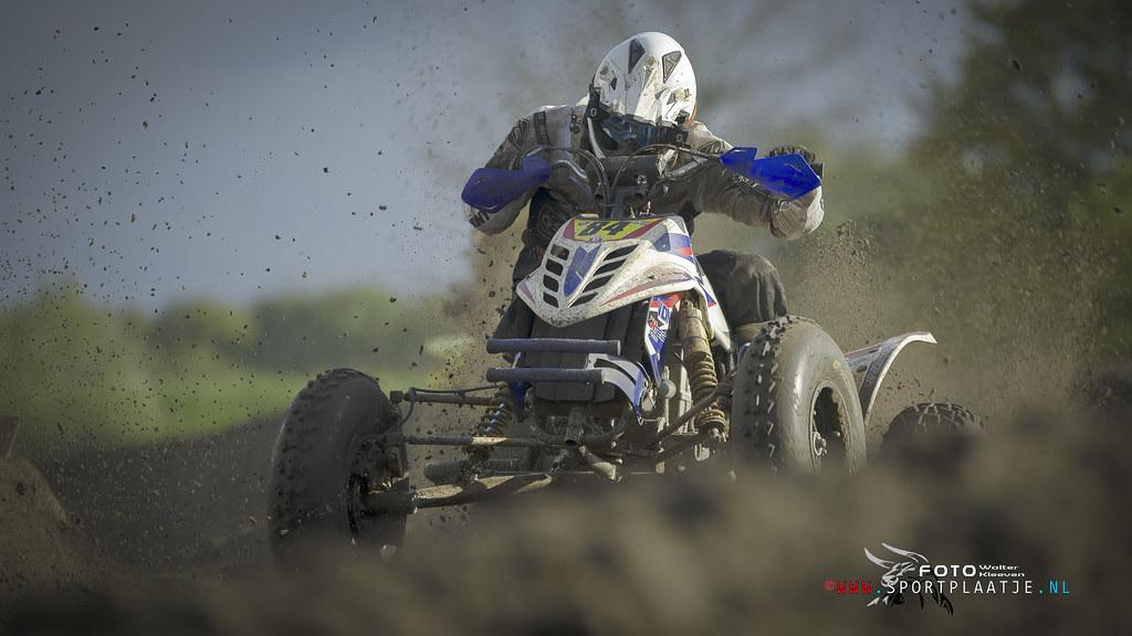 149204 05-11-2017-Motopark Nieuw Zevenbergen SRMV www.sportplaatje.nl copy
