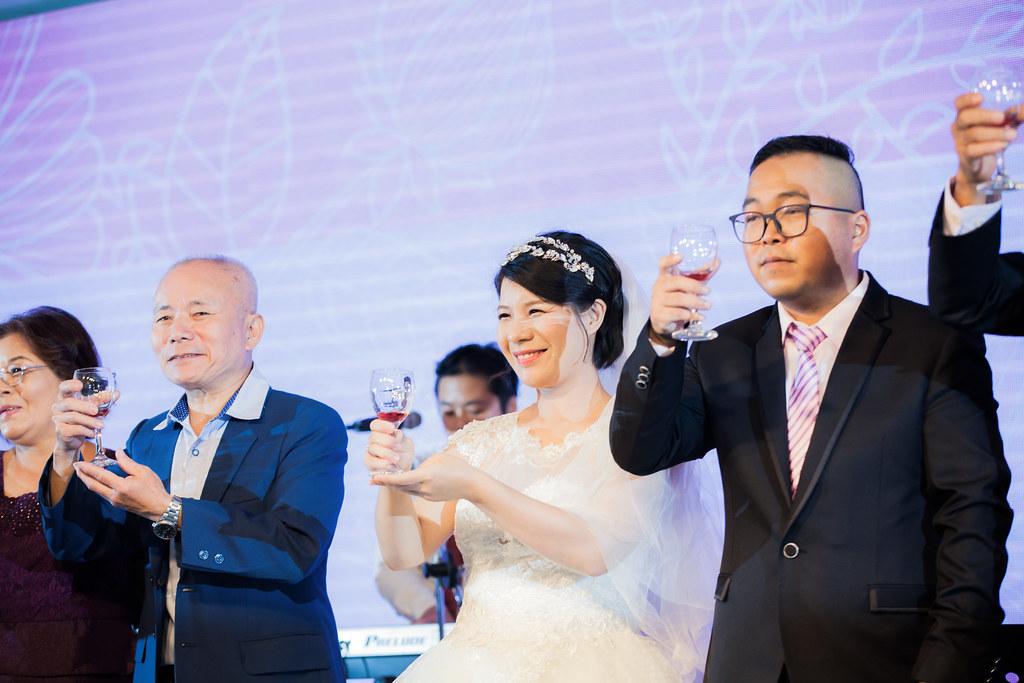 婚禮紀錄--720