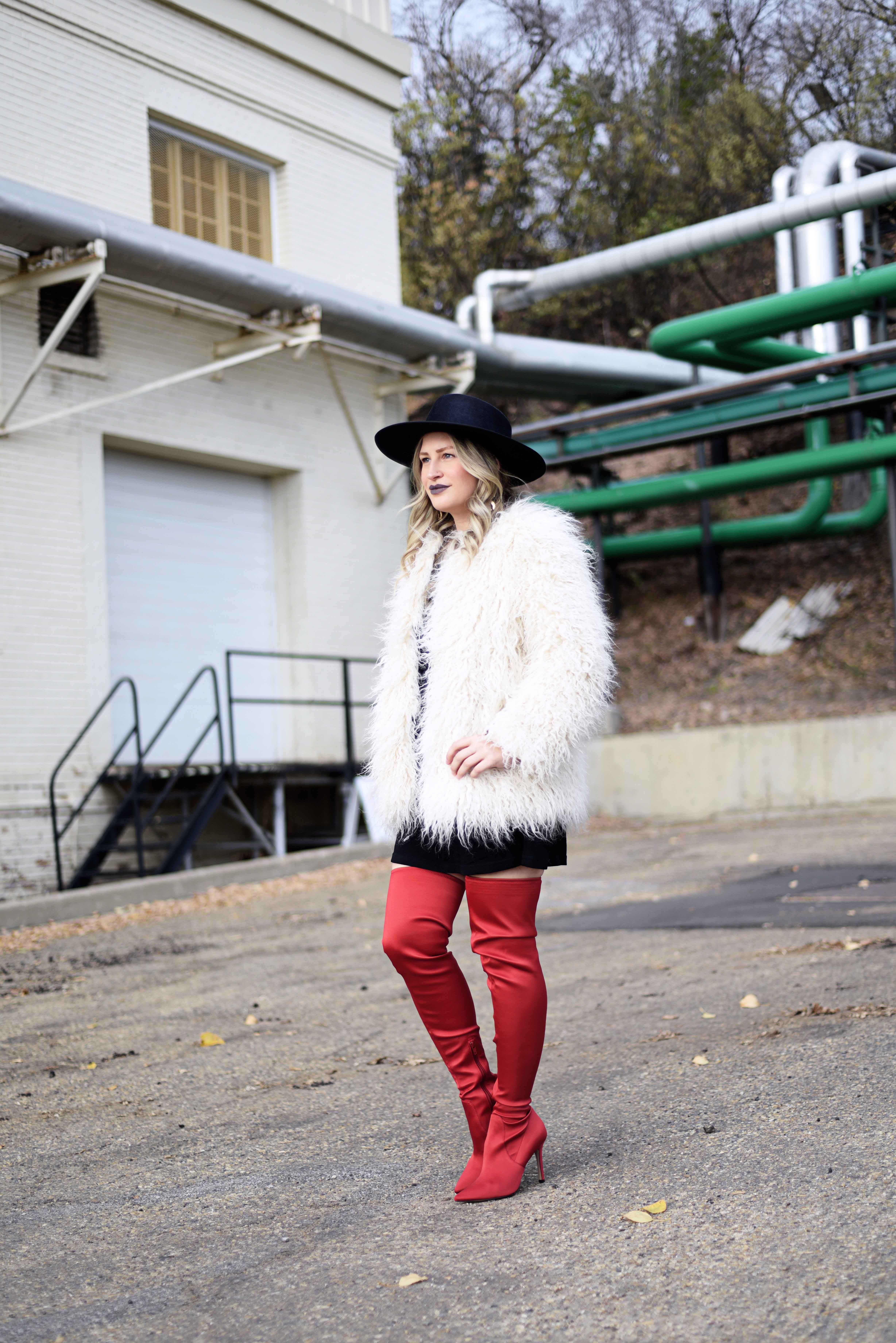 thigh-high-red-boots-aldo-2