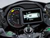 Kawasaki NINJA H2 SX  SE 2018 - 30