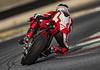 Ducati 1100 Panigale V4 S 2019 - 7
