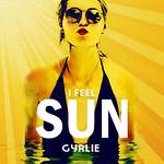 GYRLIE-cover-orig