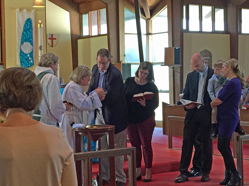 webb baptism 2017 7