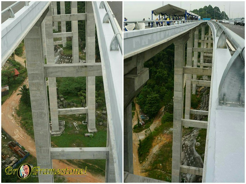 Highway Rawang Bypass