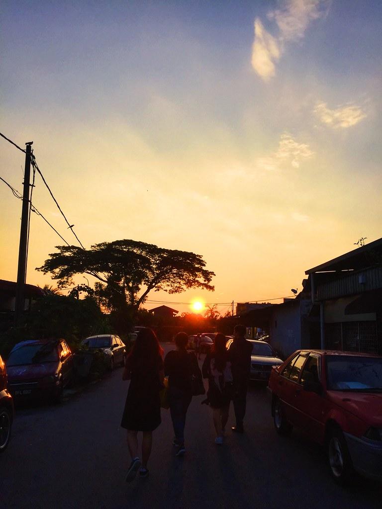 The 6 Best Hotels Near Sunway Lagoon, Petaling Jaya