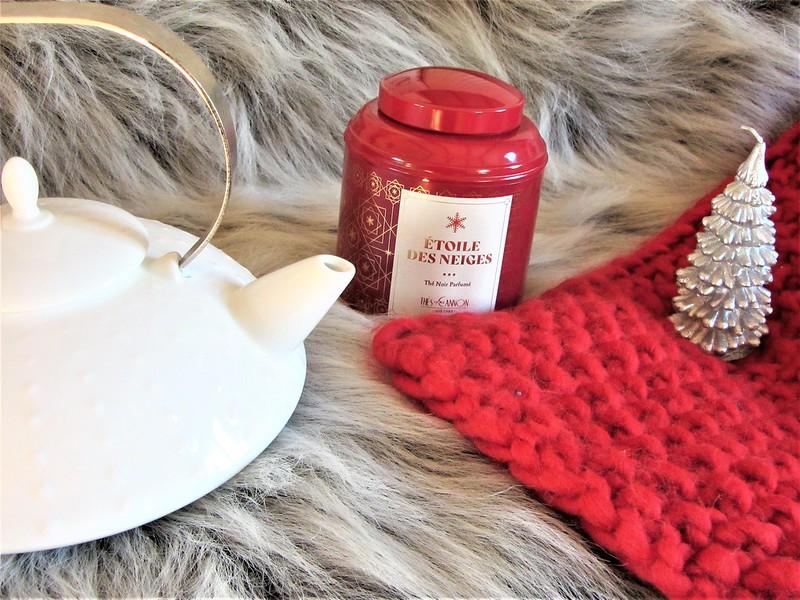 concours-de-noel-george-cannon-etoile-des-the-noir-parfume-neiges-thecityandbeautywordress.com-blog-lifestyle-IMG_8845 (2)