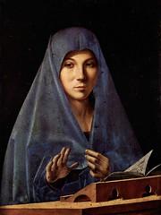 Antonello_da_Messina_-_Virgin_Annunciate_-_Galleria_Regionale_della_Sicilia,_Palermo (1)