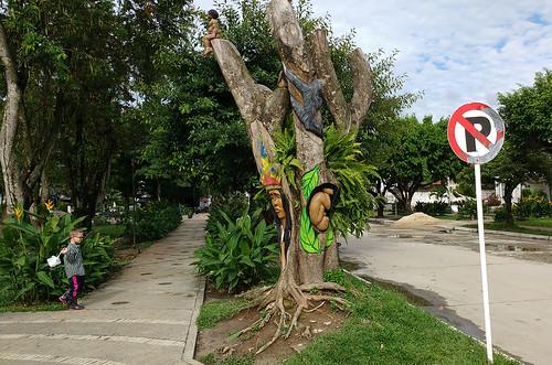 Leticia street art 5