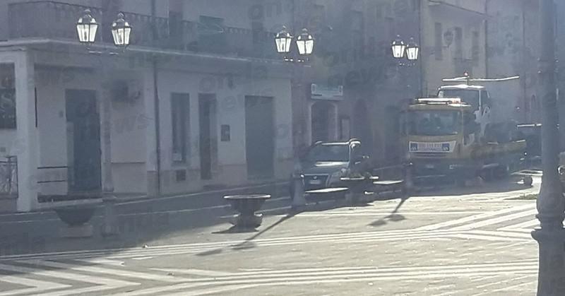 furgone-spazzura-san-pietro-al-tanagro-assicurazione