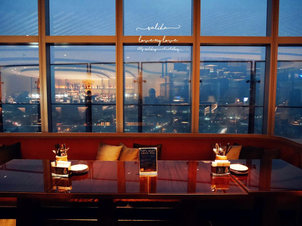 板橋車站附近餐廳Asia 49亞洲料理及酒廊 (24)