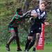 Saddleworth Rangers v Waterhead Under 12 Oldham Cup Final 5 Nov 17 -30