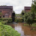 TIMS Mill Tour 2017 UK - Cheddleton Flint Mill-9550