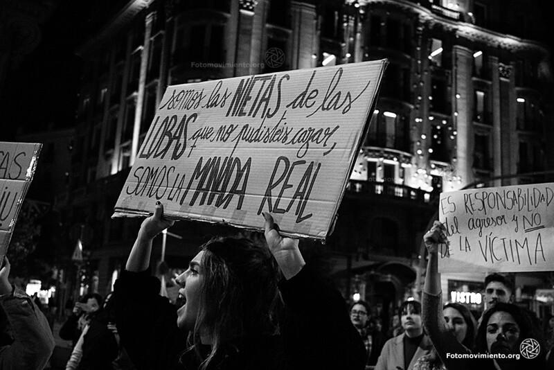 2017_11_17 Prou Justicia Patriarcal Tono Carbajo 02
