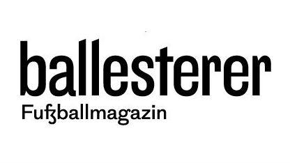 171118_AUT_ballesterer_logo_SHD