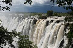 3-Zambia-Vic Falls -1