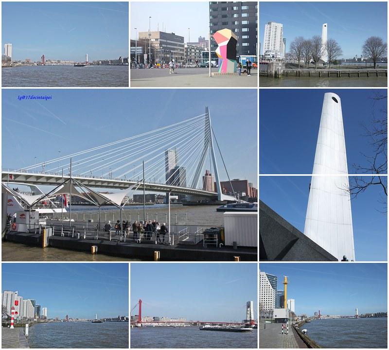 travel-Rotterdam-17docintaipei-歐洲自助旅行-荷蘭鹿特丹- (22)