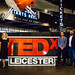 TedX_Leicester-9152